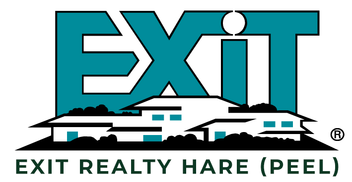 Exit Realty Hare (Peel)